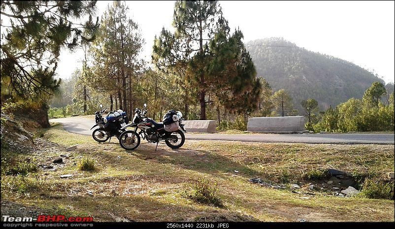 Camping Trip to the Himalayas - Uttarakhand-20170425_171811.jpg