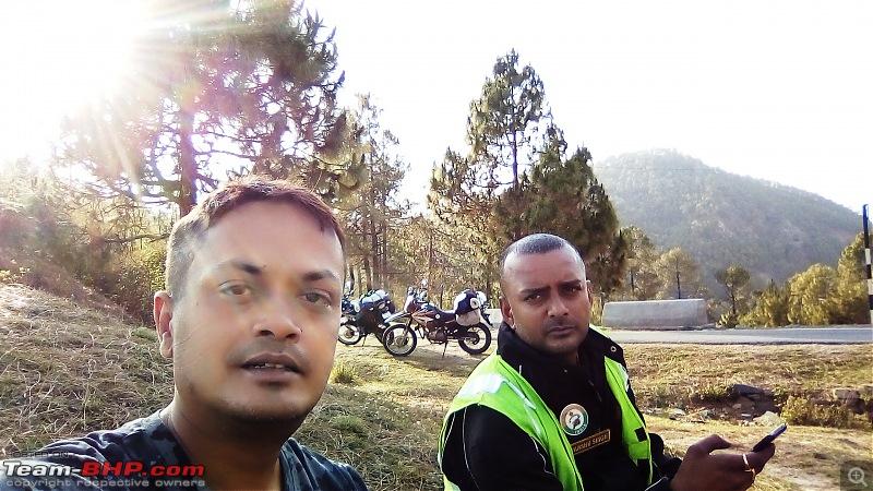 Camping Trip to the Himalayas - Uttarakhand-imag0576.jpg
