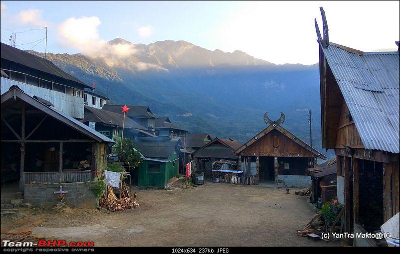 Along the Asian Highway 1: Hornbill festival, WWII trail and more-img_20161214_154216_hdr001.jpg