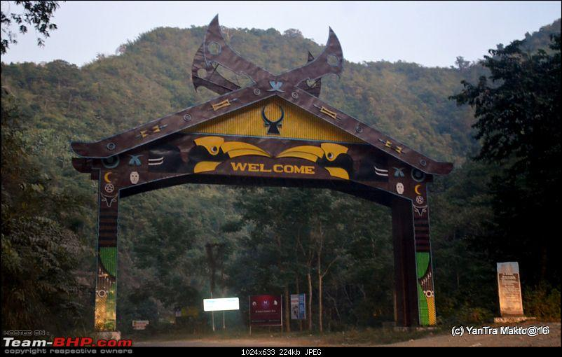 Along the Asian Highway 1: Hornbill festival, WWII trail and more-dsc_3231001.jpg