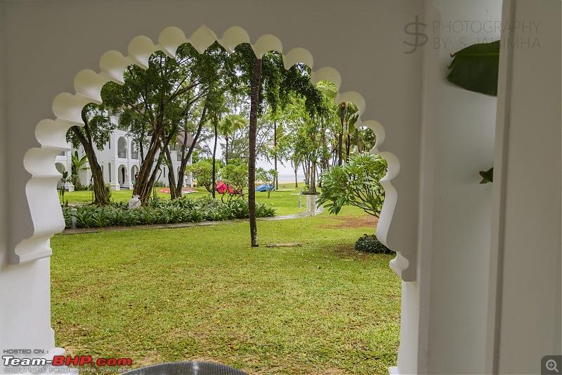 Vive la Maurice - A week in Mauritius-mru-003.jpg