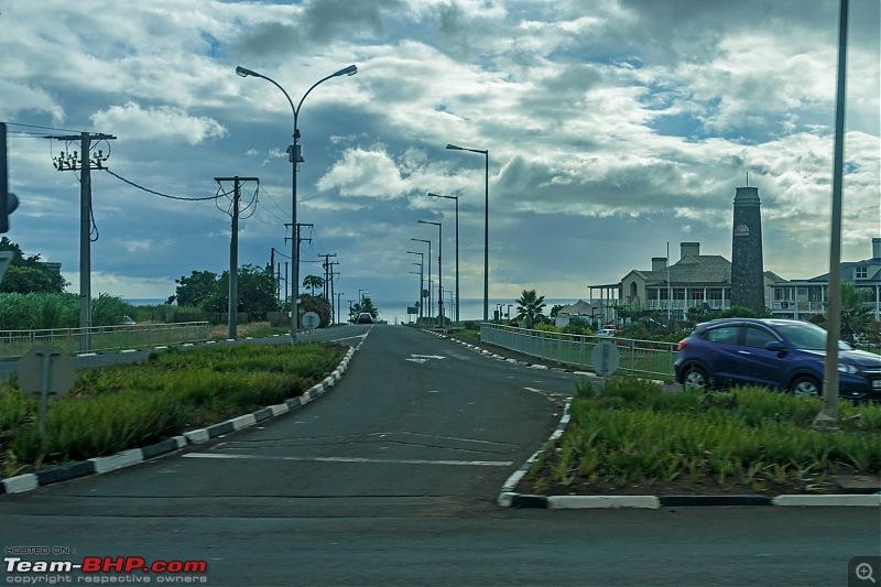 Vive la Maurice - A week in Mauritius-mru-373.jpg