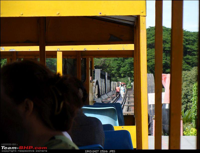 10 days across Thailand (2009) - and 8 more days (2011)-kwaibridge-35.jpg