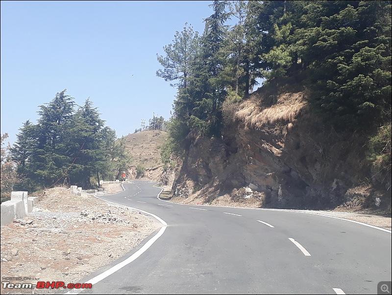 8597 Kms Drive - Exploring Himachal! Amritsar – Khajjiar – Dalhousie – Dharamshala – Manali - Chail-12.jpg