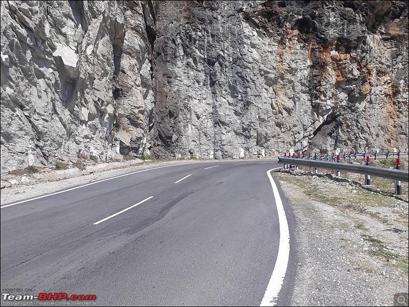 8597 Kms Drive - Exploring Himachal! Amritsar – Khajjiar – Dalhousie – Dharamshala – Manali - Chail-19.jpg