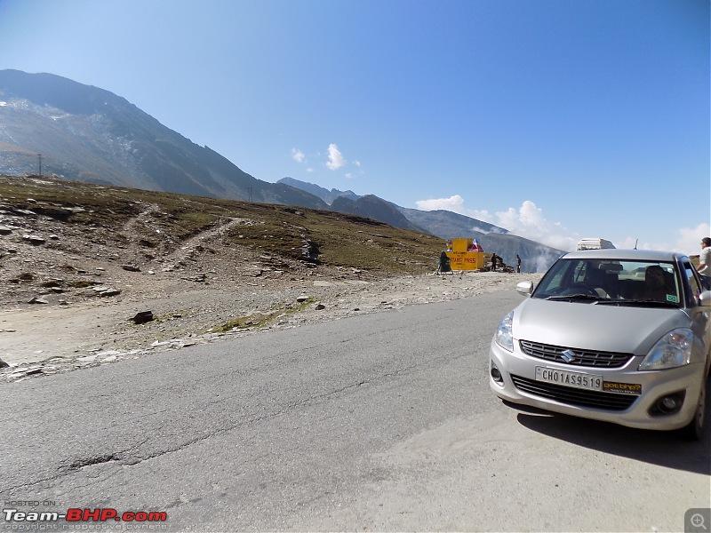 The mountains are calling & I must go! Tour de Ladakh in a Maruti Dzire-dscn0169.jpg