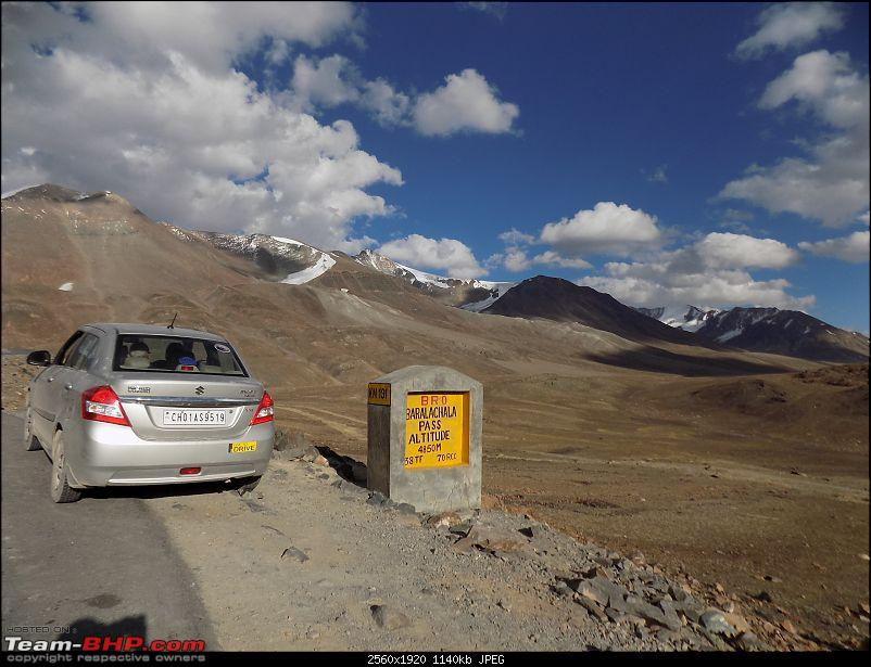 The mountains are calling & I must go! Tour de Ladakh in a Maruti Dzire-dscn0241.jpg