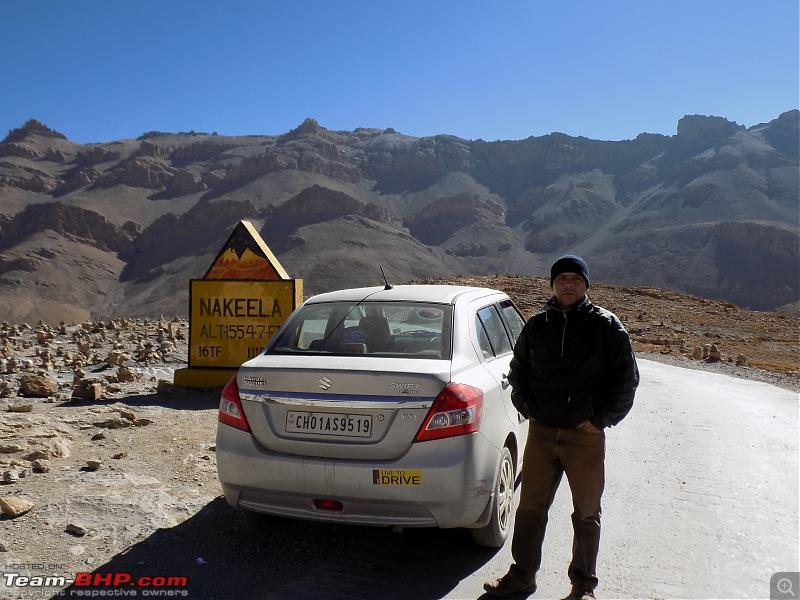 The mountains are calling & I must go! Tour de Ladakh in a Maruti Dzire-dscn0290.jpg