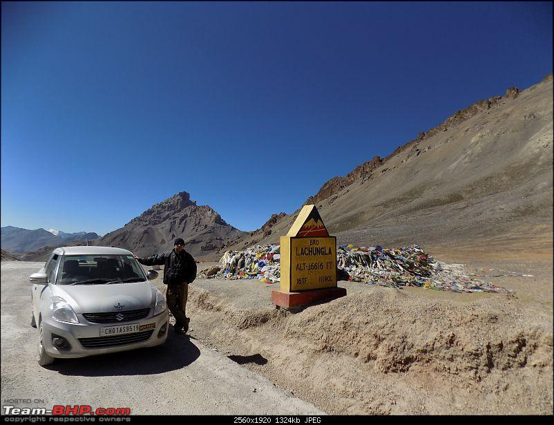 The mountains are calling & I must go! Tour de Ladakh in a Maruti Dzire-dscn0311.jpg