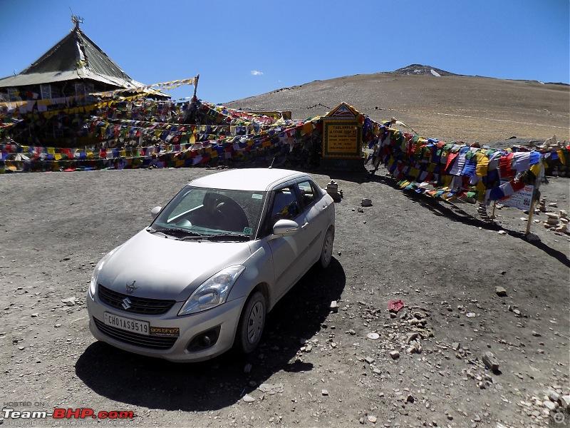 The mountains are calling & I must go! Tour de Ladakh in a Maruti Dzire-dscn0413.jpg