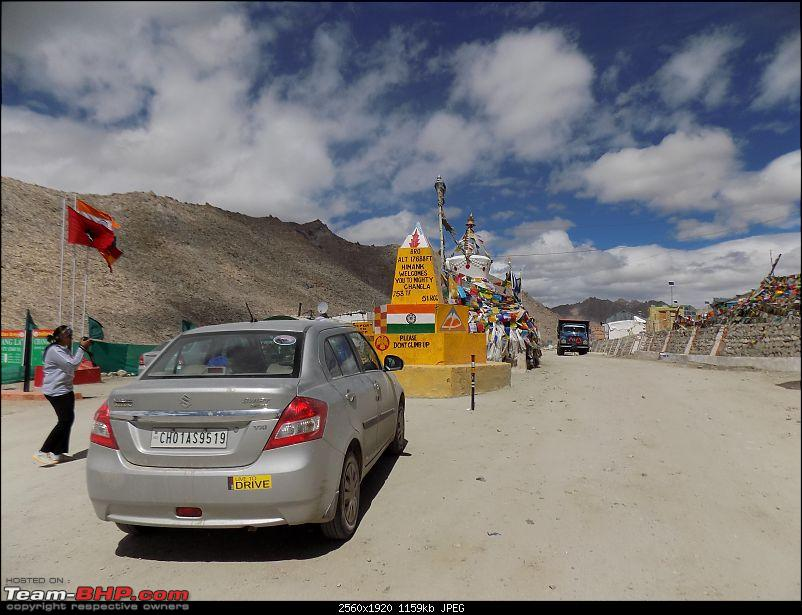 The mountains are calling & I must go! Tour de Ladakh in a Maruti Dzire-dscn0796.jpg