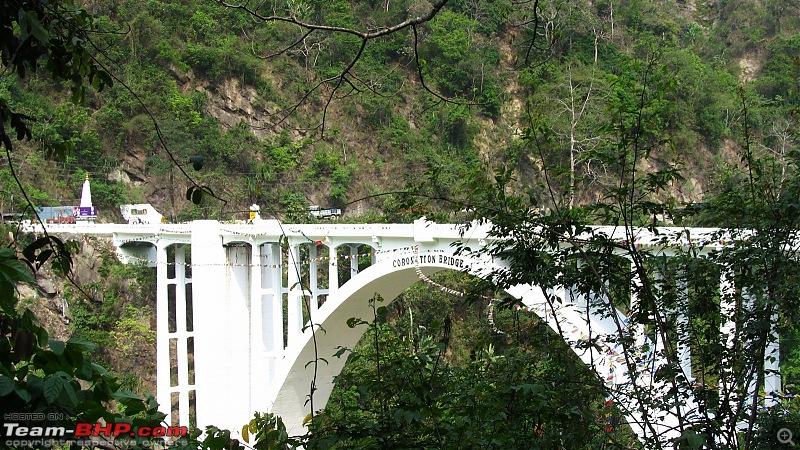 Call of the Wild: 1627 km drive to Jaldapara National Park, Buxa, Jayanti & Phuntsholing (Bhutan)-img_7682.jpg