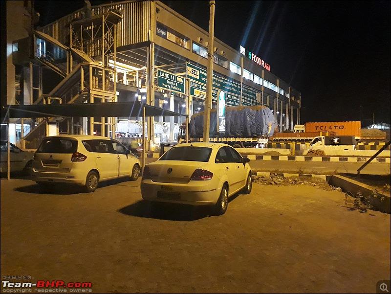 8597 Kms Drive - Exploring Himachal! Amritsar – Khajjiar – Dalhousie – Dharamshala – Manali - Chail-h8.jpg