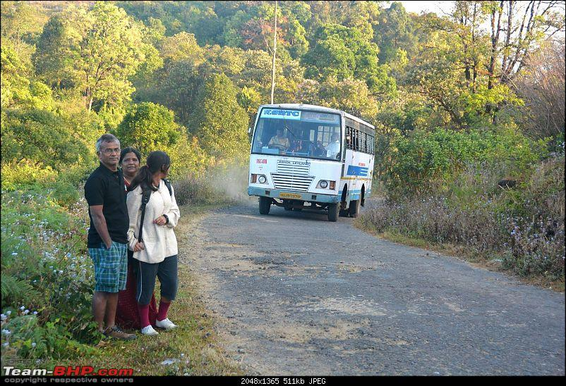 Routes less travelled in Kerala: Pathanamthitta to Kumily via Gavi in a KSRTC Bus-gavi.jpg