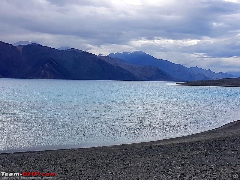 Ladakh in a Toyota Landcruiser-20160803_071419.jpg