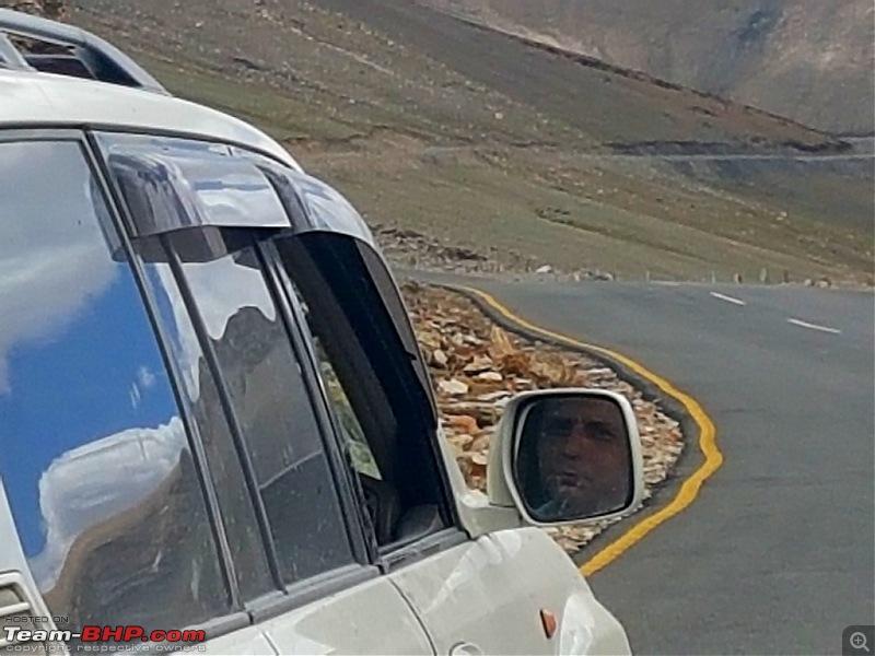 Ladakh in a Toyota Landcruiser-20160803_133029.jpg