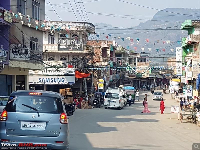 Epic Nepal: The last forbidden kingdom! Upper Mustang & Lo Manthang-20170417_152825.jpg