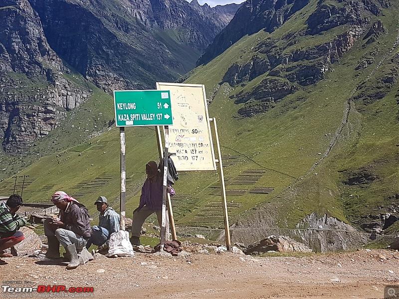 Ladakh in a Toyota Landcruiser-20160804_100130.jpg