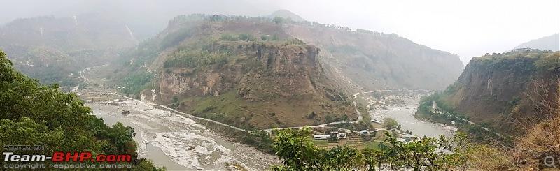 Epic Nepal: The last forbidden kingdom! Upper Mustang & Lo Manthang-20170418_174158.jpg