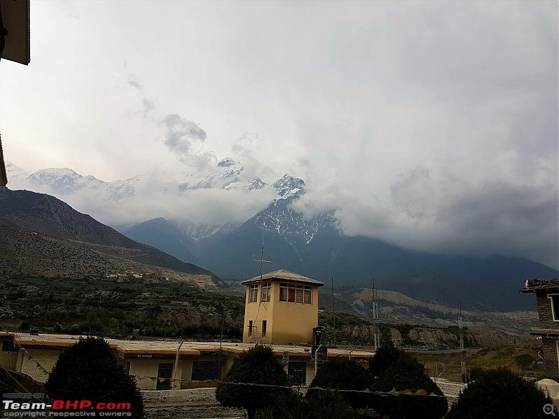 Epic Nepal: The last forbidden kingdom! Upper Mustang & Lo Manthang-20170419_141948.jpg