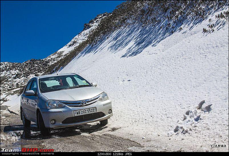 Duster AWD Twins drive to Sikkim-img_0574.jpg