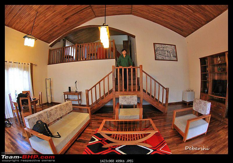 Madagascar: A wilderness experience in the land of Lemurs & Tsingy-andasibe-hotel.jpg