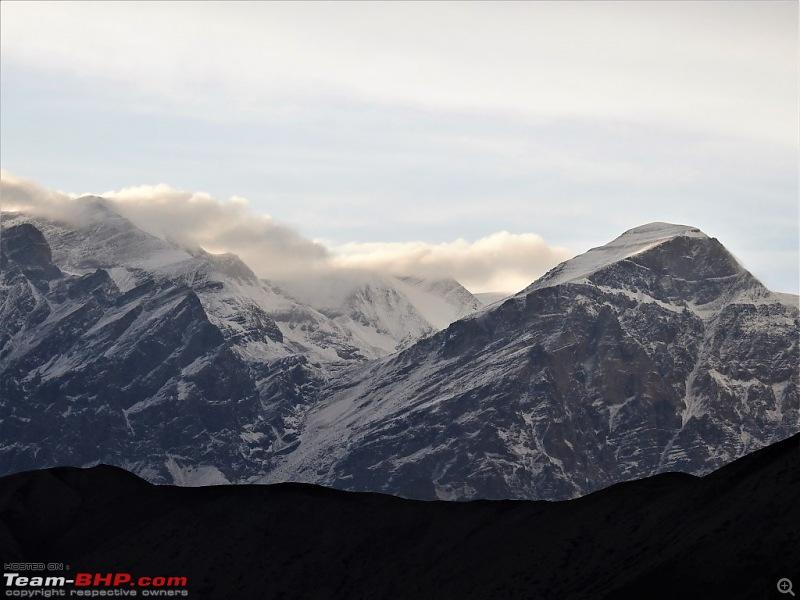 Epic Nepal: The last forbidden kingdom! Upper Mustang & Lo Manthang-dscn0523.jpg