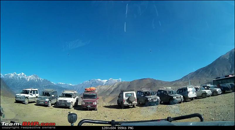 Epic Nepal: The last forbidden kingdom! Upper Mustang & Lo Manthang-1a.png