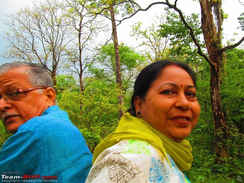 Call of the Wild: 1627 km drive to Jaldapara National Park, Buxa, Jayanti & Phuntsholing (Bhutan)-img_7823.jpg