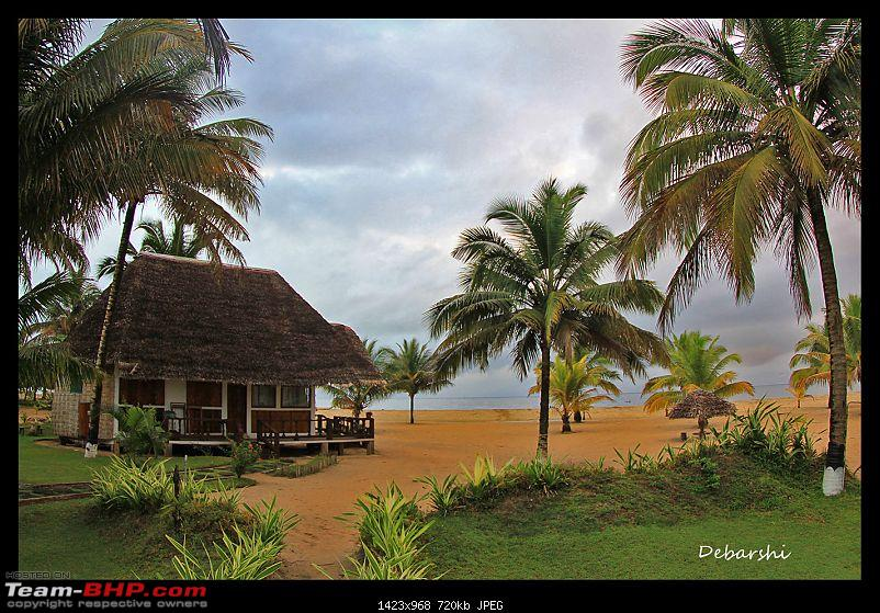 Madagascar: A wilderness experience in the land of Lemurs & Tsingy-maroantsetra-hotel.jpg
