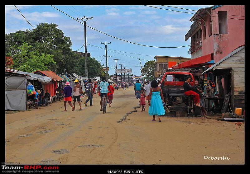Madagascar: A wilderness experience in the land of Lemurs & Tsingy-maroantsetra-town-life.jpg