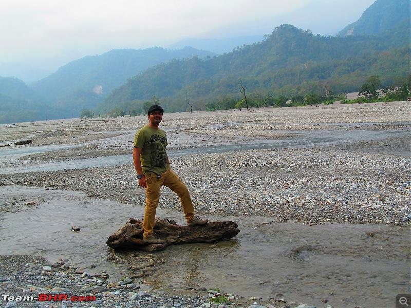 Call of the Wild: 1627 km drive to Jaldapara National Park, Buxa, Jayanti & Phuntsholing (Bhutan)-img_7895.jpg