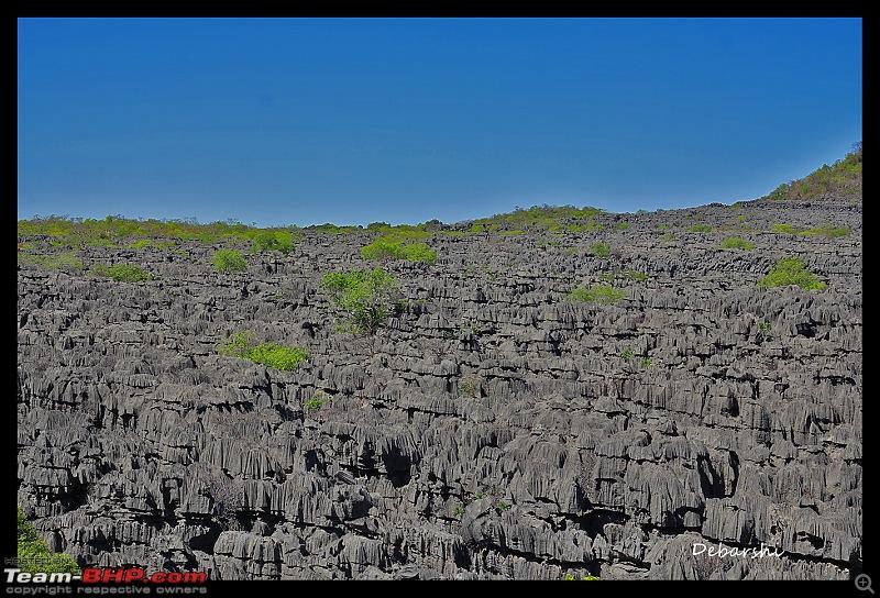 Madagascar: A wilderness experience in the land of Lemurs & Tsingy-ankarana-tsingy-landscape.jpg