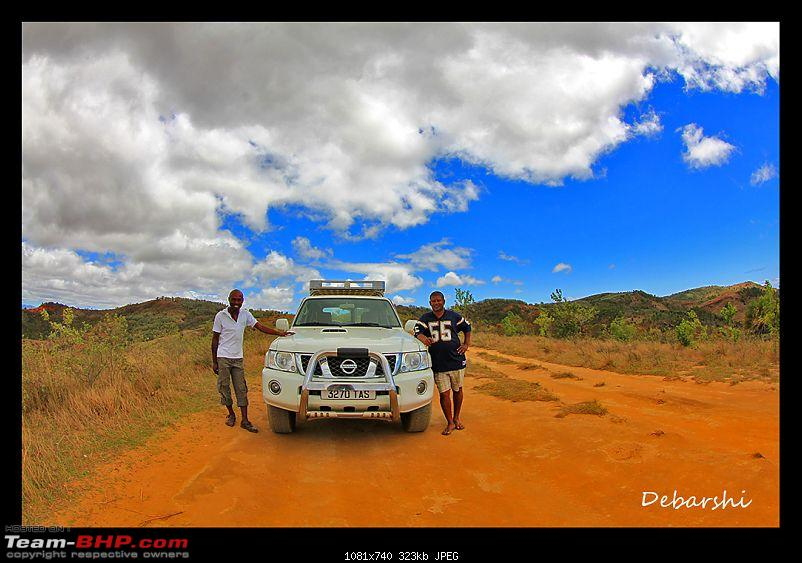 Madagascar: A wilderness experience in the land of Lemurs & Tsingy-tsingy-derouge-way.jpg