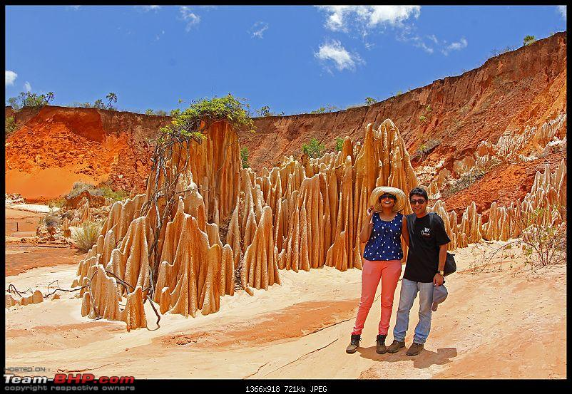 Madagascar: A wilderness experience in the land of Lemurs & Tsingy-tsingy-derouge1.jpg