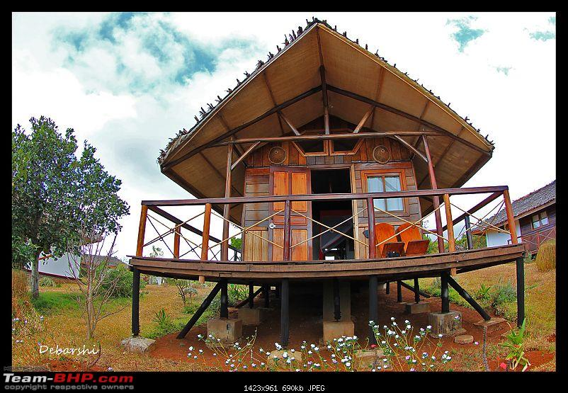 Madagascar: A wilderness experience in the land of Lemurs & Tsingy-amber-mountain-nature-lodge-cottage.jpg