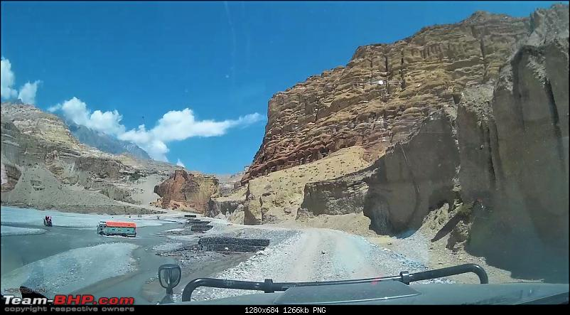 Epic Nepal: The last forbidden kingdom! Upper Mustang & Lo Manthang-3.png