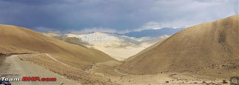 Epic Nepal: The last forbidden kingdom! Upper Mustang & Lo Manthang-20170420_155607.jpg