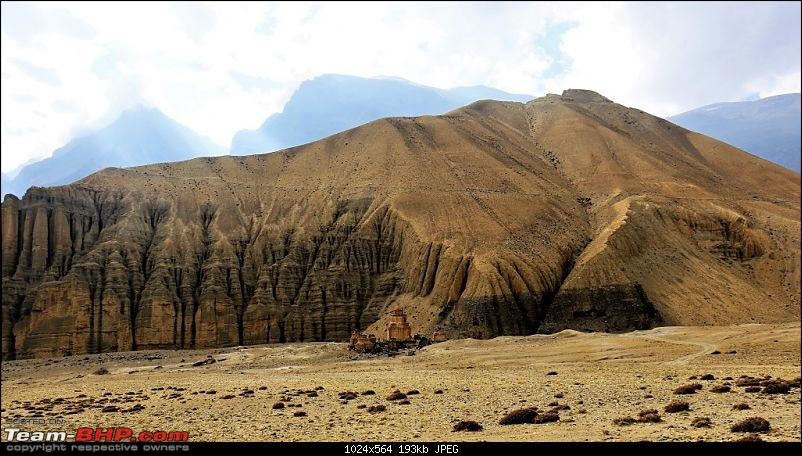Epic Nepal: The last forbidden kingdom! Upper Mustang & Lo Manthang-5i1a4041.jpg