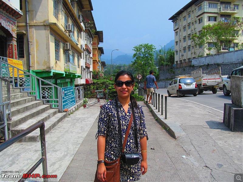 Call of the Wild: 1627 km drive to Jaldapara National Park, Buxa, Jayanti & Phuntsholing (Bhutan)-img_7910.jpg