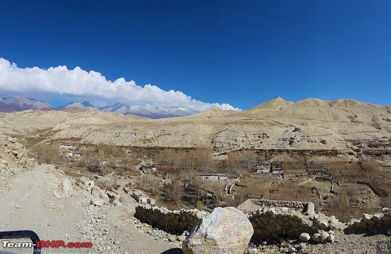 Epic Nepal: The last forbidden kingdom! Upper Mustang & Lo Manthang-20170421_090016.jpg