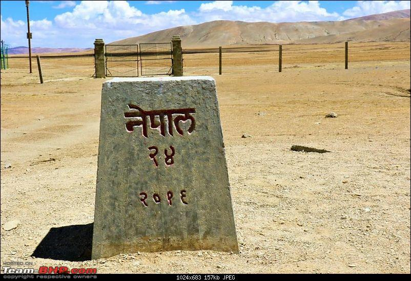 Epic Nepal: The last forbidden kingdom! Upper Mustang & Lo Manthang-5i1a4269.jpg