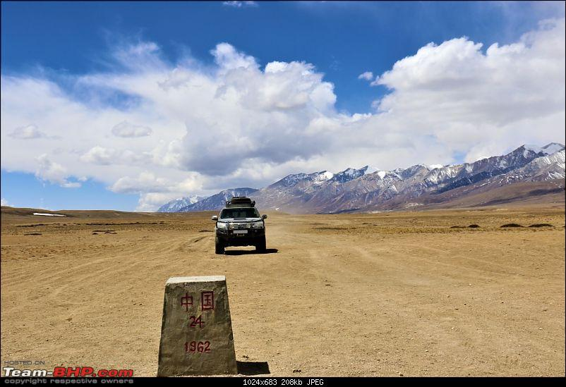 Epic Nepal: The last forbidden kingdom! Upper Mustang & Lo Manthang-5i1a4283.jpg