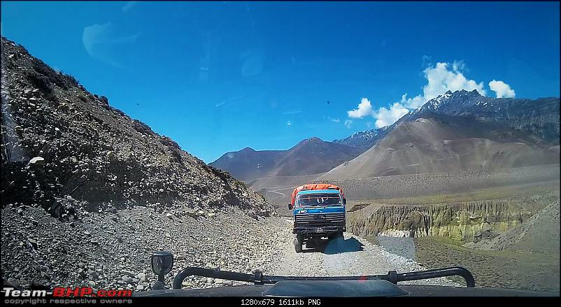 Epic Nepal: The last forbidden kingdom! Upper Mustang & Lo Manthang-a1-22.png