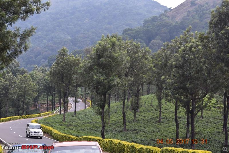 Blue Bolt - Summer Sprint of 3084 km! Hyderabad, Madurai, Rameswaram, Kodaikanal & Valparai-dsc_0796.jpg