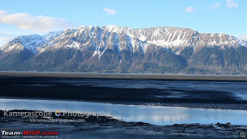 Alaska: Exploring the last frontier of North America-img_0925_14.jpg