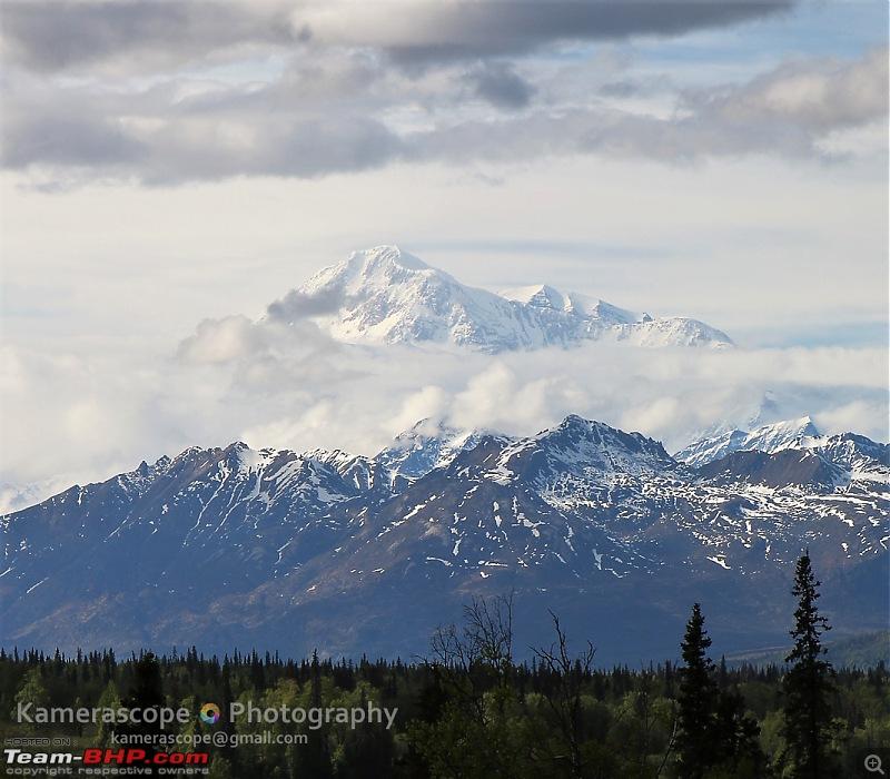 Alaska: Exploring the last frontier of North America-img_122118.jpg