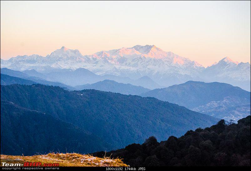 Breakin' The Ice: Phalut Winter Trek, Darjeeling-_dsc0517.jpg