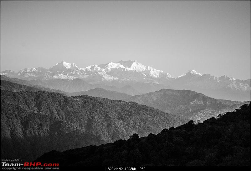 Breakin' The Ice: Phalut Winter Trek, Darjeeling-_dsc05392.jpg