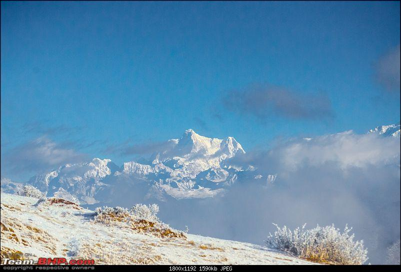 Breakin' The Ice: Phalut Winter Trek, Darjeeling-_dsc0745.jpg